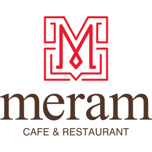 meram-logo-new-r